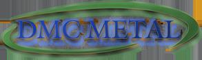 DMC Metal Sac Ticareti ve Nakliye